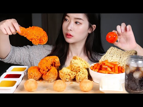 """Nine cents boldly admonished, secretly made """"concubine chicken wings"""", litchi dipped in soy sauce! from YouTube · Duration:  3 minutes 2 seconds"""