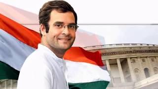 शिवराज सिंह चौहान ने राहुल जी सबसे पहले आप किसानों कि 10 दिन के भीतर कर्ज माफी वाला वचन पूरा करो