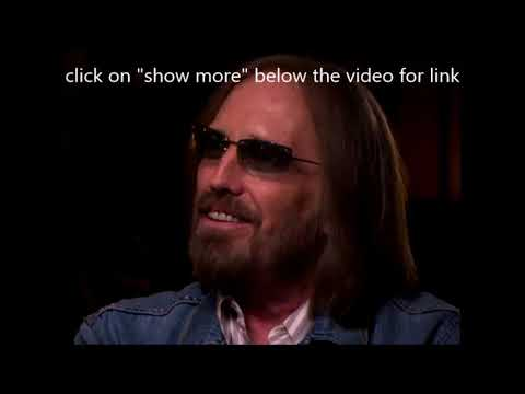 Update on reports of the death of Tom Petty, TMZ reports he is still clinging to life..