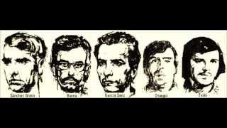 Al alba - Luis Eduardo Aute (Disco Albanta)