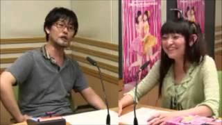 ぼっち勢wの二人がアプリゲームを言及ww 結果:浅野真澄はすごいw_...