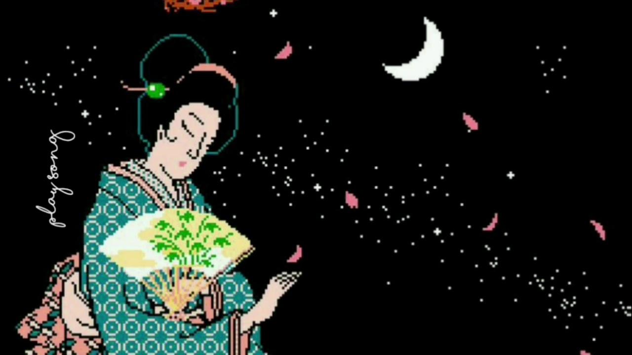 Aimer - Kimiwo Matsu 「Legendado」