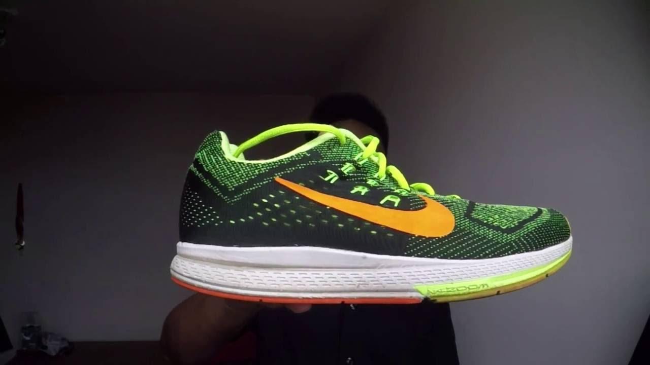 Running Shoes vs Training Shoes - YouTube c7e4d7e85
