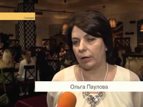 """В Самаре по адресу Шостаковича, 7 открылся первый в городе сербский ресторан """"Балкан Гриль""""."""