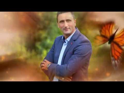 Zef Beka 2018 - Kenge Dasmash