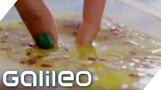 Die Top Tricks beim Grillen | Galileo Lunch Break