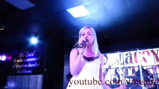 lacey sturm im not laughing live hd hq audio in the light fall fest 2015