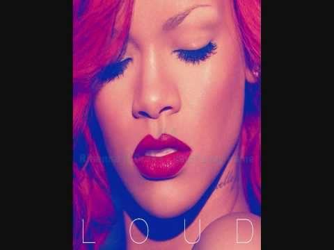 Top 10 songs December 2010 (HQ)