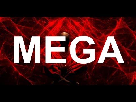 "Hard Trap Beat Hip Hop Instrumental 2017 – ""Mega"" (Prod. Nico on the Beat)"