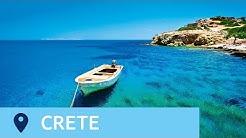 Discover Crete | TUI