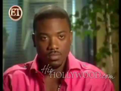 Kim Kardashian Sex Tape with Ray J Shocking Interview