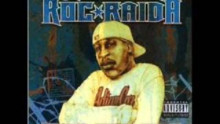 ROC RAIDA-LET IT BANG FT. MOP.wmv