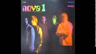 The Nova Local - Morning Dew (Track 7/11)