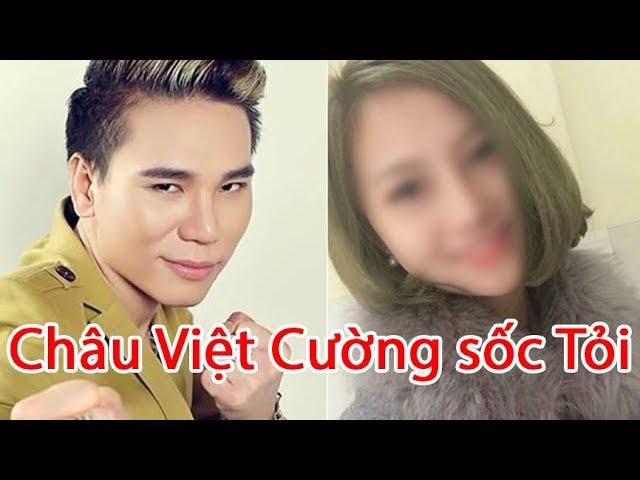 Châu Việt Cường khiến Cô Gái tử vong vì nhét 33 miếng tỏi