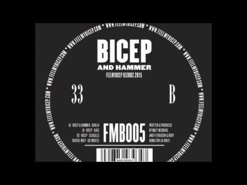 Bicep & Hammer - Go mp3 ke stažení