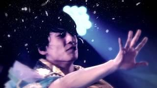 超特急 / always you(立体音響 ver.)