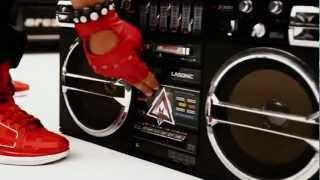 Daddy Yankee Feat. Jennifer Lopez & Don Omar & Wisin y Yandel & Yomo