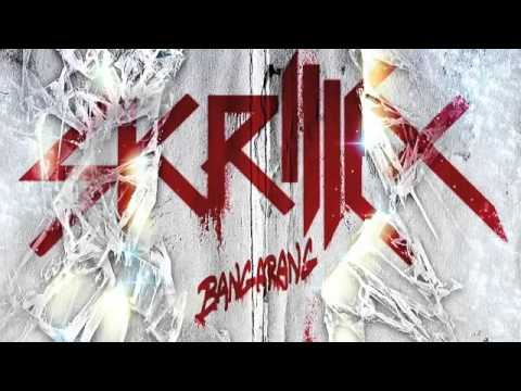SKRILLEX - BANGARANG (FT. SIRAH).mp3