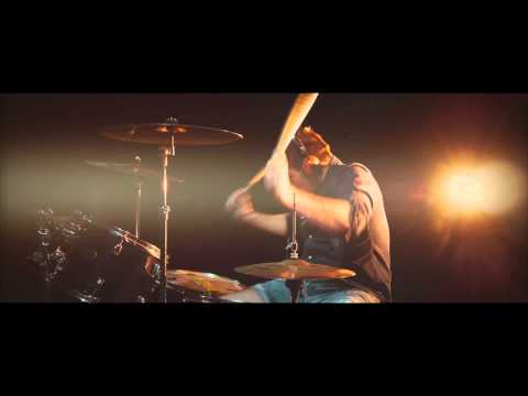 Aerials – System of a Down – Drum cover (Luis Pacheco)