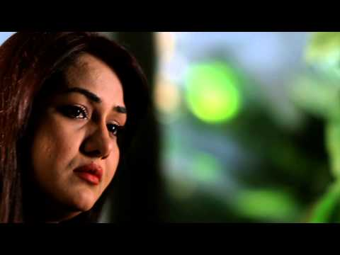 Akhtar hasnain's production ..... Pul k us Paar...