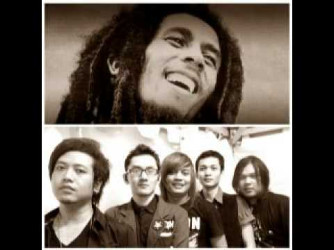 JPS   Version Reggae By Tguh Angkasa