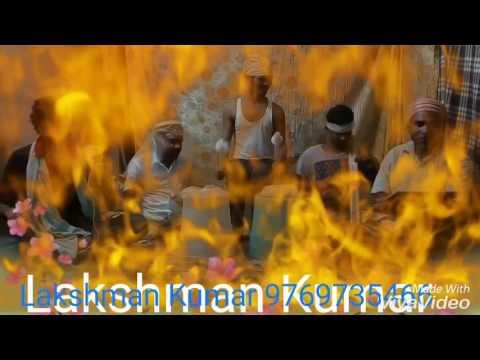 Dhaka Indian culture video