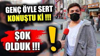 """""""EKONOMİ İYİ DEMEK İÇİN APTAL OLMAK LAZIM !!!"""""""
