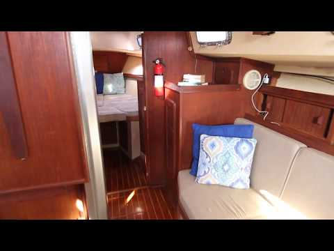 VIDEO_Interior_IslandPacket350