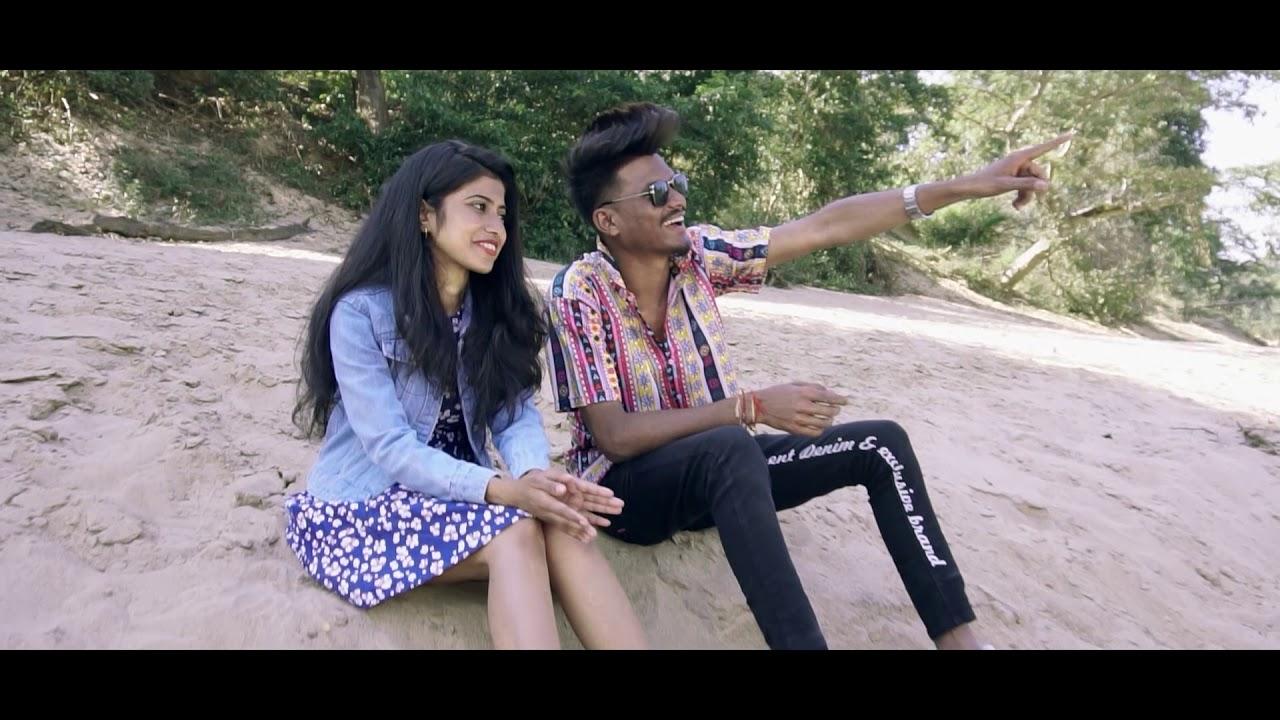 Teaser - Punjabi Rap Mashup // Raman Ft. Roopsikha Sahu