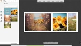 Using Picmonkey Free Collage Maker Facebook Cover Images