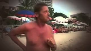 Doku Sextouristen in Thailand
