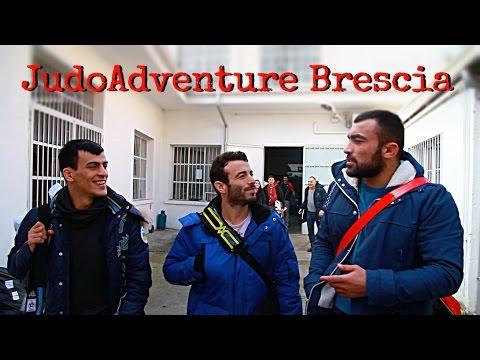 JudoAdventure Brescia   Forza e Costanza