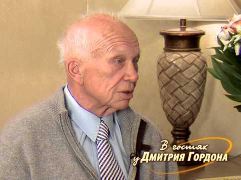 Сергей Хрущев. 'В