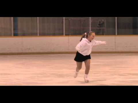 Revolution Ice Centre Figure Skating Program - Computer.m4v