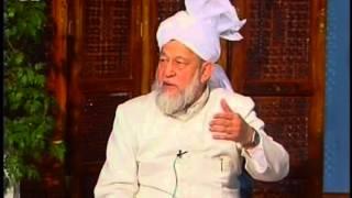 Urdu Tarjamatul Quran Class #151, Surah Al-Kahf verses 18-21, Islam Ahmadiyyat