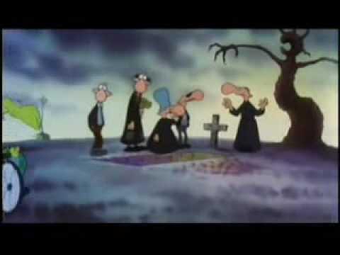 5 männer ficken hunges mädchen