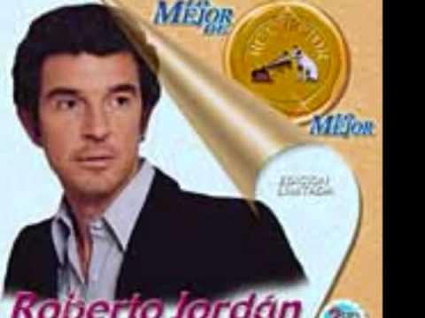 Dame Una Señal - Roberto Jordan