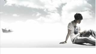 Wang Lee Hom - Xing Qi Liu De Shen Ye [song Only]
