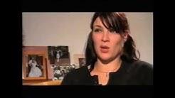 Hanna Pakarinen Idols-koelauluissa (2003)