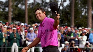 patrick-reed-writes-a-perfect-ending