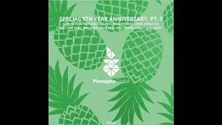 Omar Essa - Dreamstate (Original Mix) [Pineapple Digital Music] / Видео