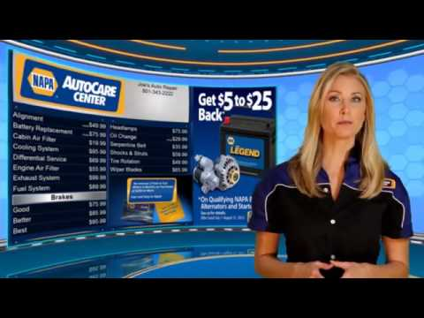 Image Result For A S Autocare
