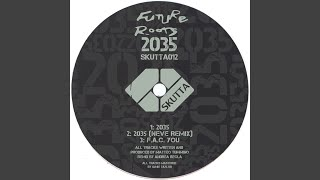 2035 (Original Mix)