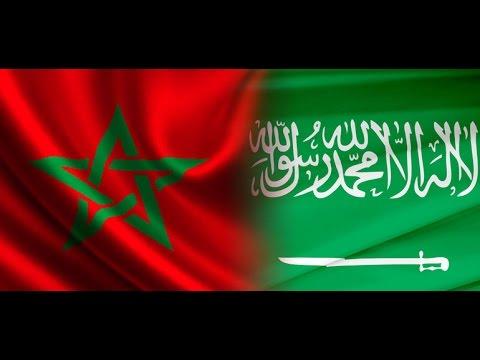 حب الوطن لا ينافي الإيمان  للشيخ محمد بن عمر بازمول حفظه الله