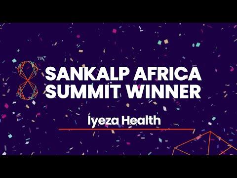 Sankalp Africa Summit 2021 Awards: Winners
