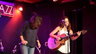 Itziar Baiza & Esther Zecco - Tiempo (Sala Clamore