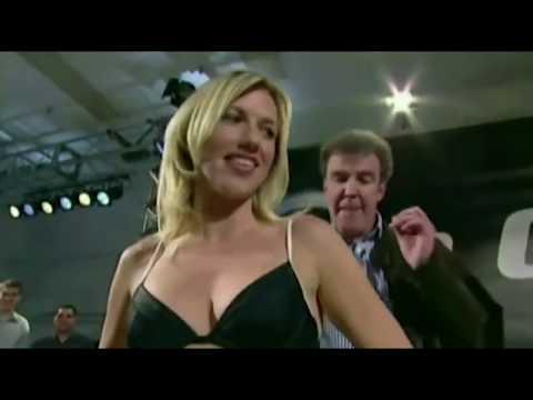 Jeremy Clarkson Best