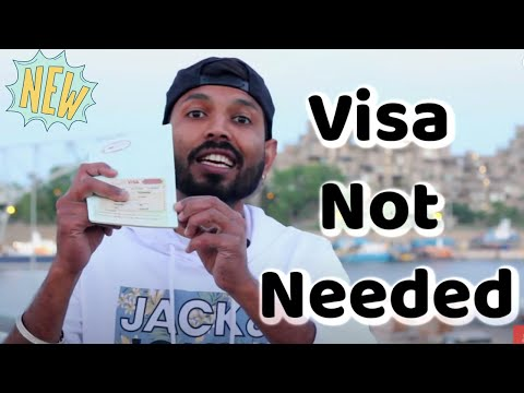 Canada Student Visa Rules Changed : No Visa Needed Now July 2020