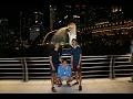 Singapore-Malaysia-Thailand Trip