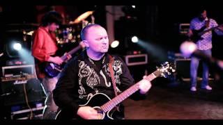 REDLIN folk music group 2010 Ostrów Wielkopolski PROMO VIDEO